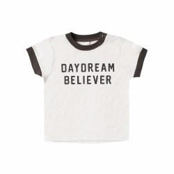 Daydream Believer Tee 0-3M