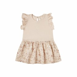 Dragonfly Coury Dress 18-24M