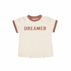 Dreamer Ringer 3-6M
