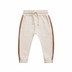 Jogger Pants Stone 4/5