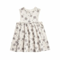 Daisies Layla Dress 6/7