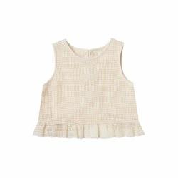 Leonie Crochet Top 2/3