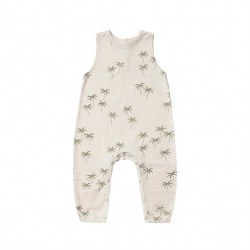 Palm Mills Jumpsuit 12-18M