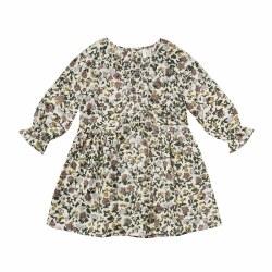 Enchanted Garden Sadie Dress 2/3