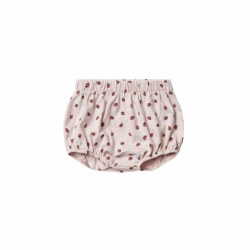 Strawberry Bloomers 0-3M