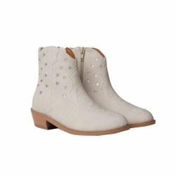 Western Boot Stars 8