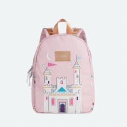 Kane Mini Backpack- Fairytale