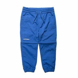 Kazee Pants Blue 2