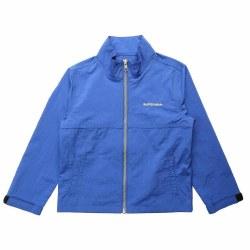 Rocky Jacket Blue 3