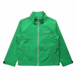 Rocky Jacket Green 3