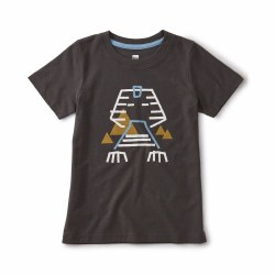 Ancient Egyptian Pharaoh Tee 7