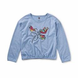 Andean Hummingbird Top 2