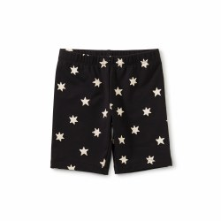 Astral Star Bike Short 5
