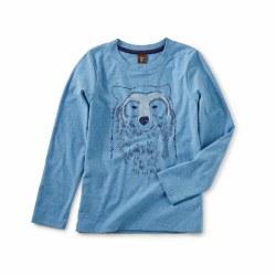 Bear Buddy LS Tee 2