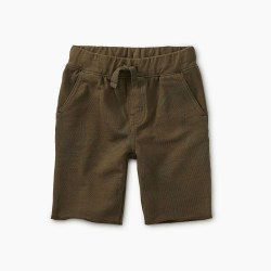 Cruiser Baby Short Palms 3-6M