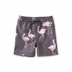 Flamingo Resort Mid Trunks 3