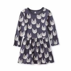 Kool Katt Skirt Staple Dress 4