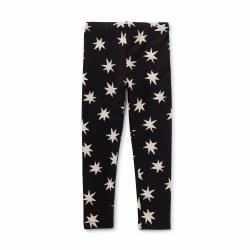Lucky Star Leg Black 2
