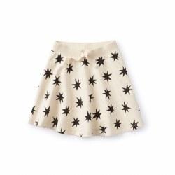 Lucky Star Twirl Skirt 2