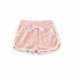 Piped Tie Short Blossom 3