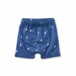 Pocket o Sun Bb Short LS 12-18