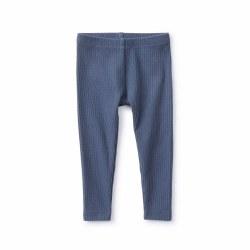 Pointelle Bby Leg Trmph 3-6M