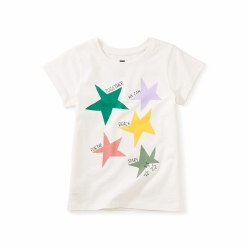 Reach for Stars Lizzy Tee 2
