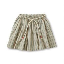 Removable Tie Skirt Marsh 2