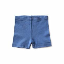 Somersault Short Batik Blue 2