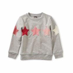 Star LS Popover Grey 2