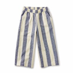 Wide Leg Pants Astral 2