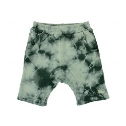 Chaparral Cozy Short Sage 4