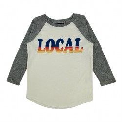 Local Raglan Gray 4
