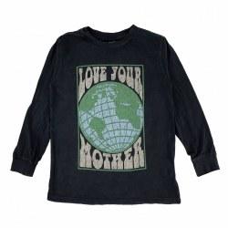 Love Your Mother LS Tee 4