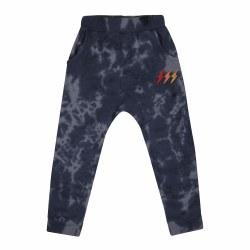 Mr Dynamite Jogger Navy 5