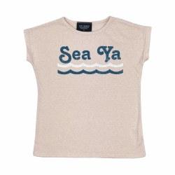 Sea Ya Tee Blush 3