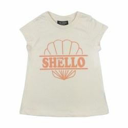 Shello Tee 2