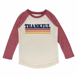 Thankful Raglan 7