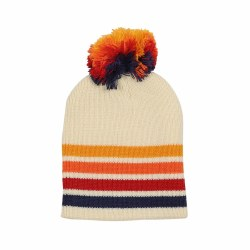 The 1976 Beanie S/2-5Y