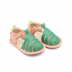 Tropically Infant Sandal 7
