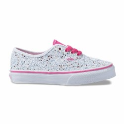 Authentic Glitter Stars Wt 2Y