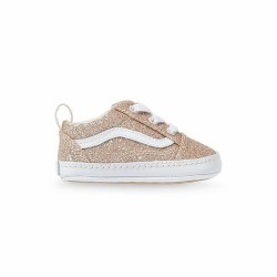 Old Skool Crib Glitter Sand 3