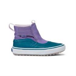 Slip-on Hi Terrain Violet 12