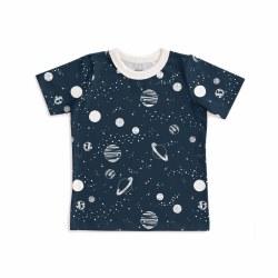 SS Tee Planets Night 8