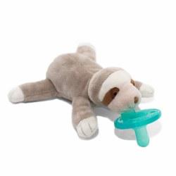 WubbaNub- Baby Sloth