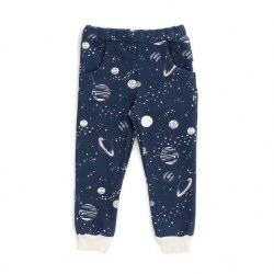 FT Sweats Planets Night 3T