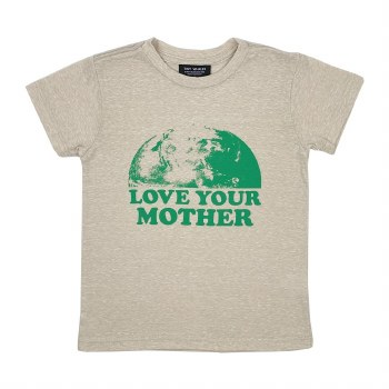 Love Your Mother Tee 2