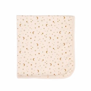 Blanket Stars Sand