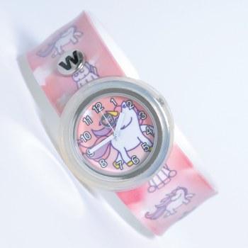 Slap Watch Unicorn Dreams