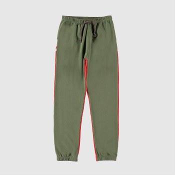 Animal Jogger Pants 10